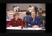 US Mint Business Meeting, March 22, 2003