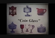 Coin Glass