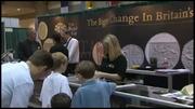 ANA Baltimore Convention 2008