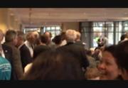 ANA Awards Banquet World's Fair of Money Chicago 2011