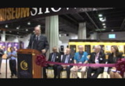 ANA Convention Highlights 2011 World's Fair of Money, Chicago, IL