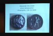 Medieval Melting Pot: Numismatic Crosscurrents in the Mediterranean
