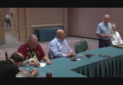 AINA General Meeting August 2014