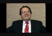 ANA Numismatic Personality: Anthony Swiatek