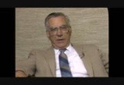 ANA Numismatic Personality: Chester Krause