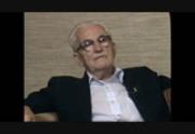 ANA Numismatic Personality: Henry Evanson