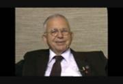 ANA Numismatic Personality: John Jay Pittman