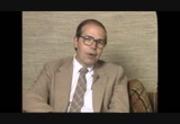 ANA Numismatic Personality: Q. David Bowers