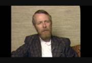 ANA Numismatic Personality: Robert W. Julian