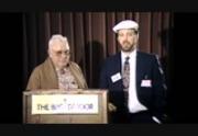 Lt. Zebulon Pike's Travels & Centennial Medals