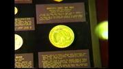 America's Commemorative Coins