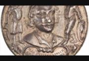 Art of Devastation: Medallic Art of the Great War