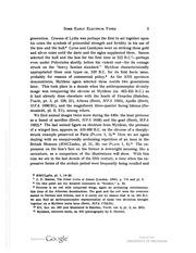 ANS Museum Notes, vols. 22-23