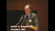 ANS Symposium Science of Numismatics
