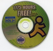 Disc Online Free