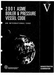 asme boiler and pressure vessel code pdf free download