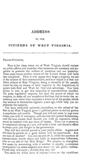 st george tucker dissertation on slavery 1796 – dissertation on slavery with a proposal for the general abolition of it in the state of virginia – st george tucker.