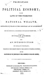 1839 william ladd an essay on a congress of nations Ladd, william 1778-1841 william ladd, peace leader of the an essay on a congress of nations for the adjustment of international disputes without resort to.