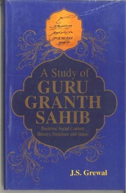 download guru granth sahib pdf