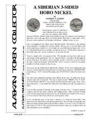 Newman Numismatic Portal at Washington University in St