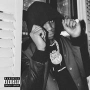 Hip Hop Mixtapes : Free Audio : Free Download, Borrow and Streaming