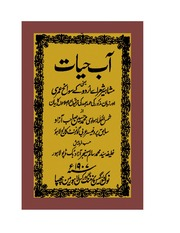 Ab E Hayat Novel Pdf