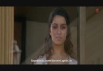 Hindi movie songs dj remix free download aashiqui 2 mp3