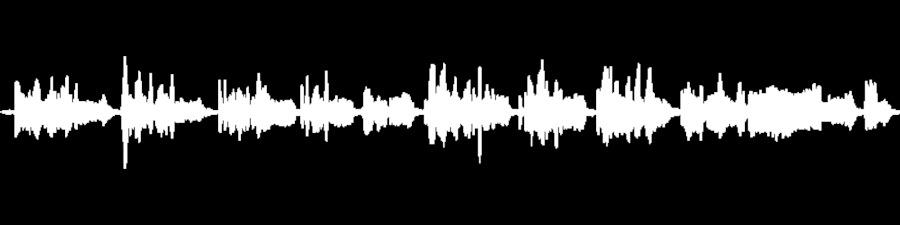 Full Quran MP3 Shaykh AbdulMajid Rahman Beautiful Recitation