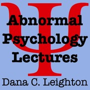 psychology and christianity five views
