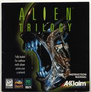 New to Streaming: 'Alien: Covenant,' 'Shin Godzilla,' 'Adaptation,' 'Slack Bay,' and More