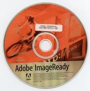 adobe imageready gratuit