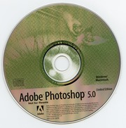 adobe photoshop 5.0 free download for windows 10
