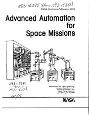 nasa breakthrough propulsion physics program - photo #40