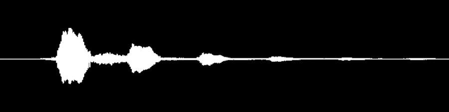 AdwoaSmartIII : Free Download, Borrow, and Streaming : Internet Archive