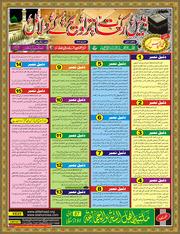 Ahnaaf Media Posters 8 Ahnaf Media Free Download
