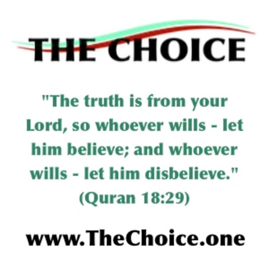 Al Quran with English (Saheeh International) Translation