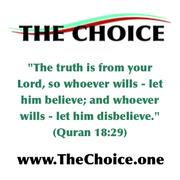 Al Quran with Pashto (Pushto) Translation (Audio / MP3 CD