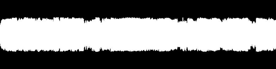Algoriddim 20020222: Wailers part 2 : DJ Algoriddim : Free