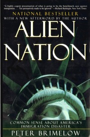 Image Result For Alien Nation Movies