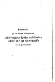 read Hitler : the Man
