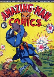 thesis microfiche