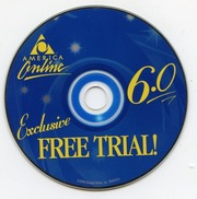 America_Online_6.0_Exclusive_Free_Trial_PA401R15_AOL_2000