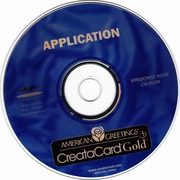 User account american greetings creatacard gold 30 1998 m4hsunfo