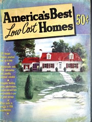 America 39 s best low cost homes garlinghouse company for Americas best home builders