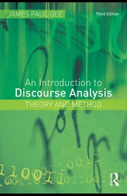 download mapping metaphorical discourse in the fourth gospel johns