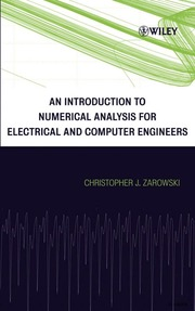 an introduction to the analysis of electrical engineering An introduction to fundamental concepts, skills, and technologies in electrical and computer engineering students are introduced to modern engineering tools and logical and systematic ways to analyze and solve problems in electrical and computer engineering.