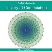 introduction to the theory of computation 3rd ed pdf