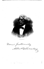 Encyclopedia Of Freemasonry Pdf
