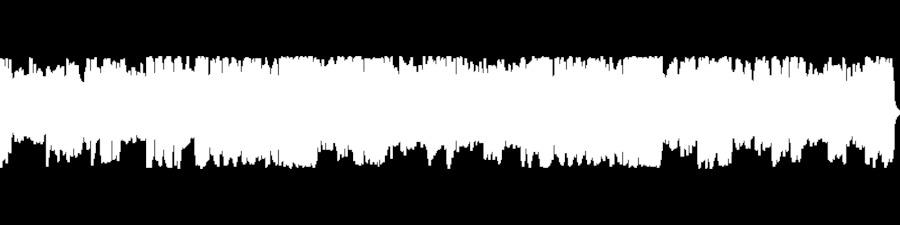 92b0e838c من أجمل و أعذب اناشيد الأفراح الإسلامية الخالية من المعازف : تم رفع هذه  المادة بواسطة مُسلم التونسي_uP_bY_mUSLEm : Free Download, Borrow, and  Streaming ...