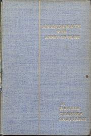 Marathi Shivraj Bhushan : Kavi Bhushan, translated in ...